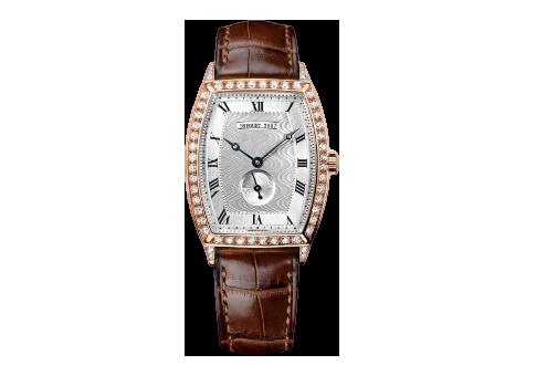 best luxury watch travel