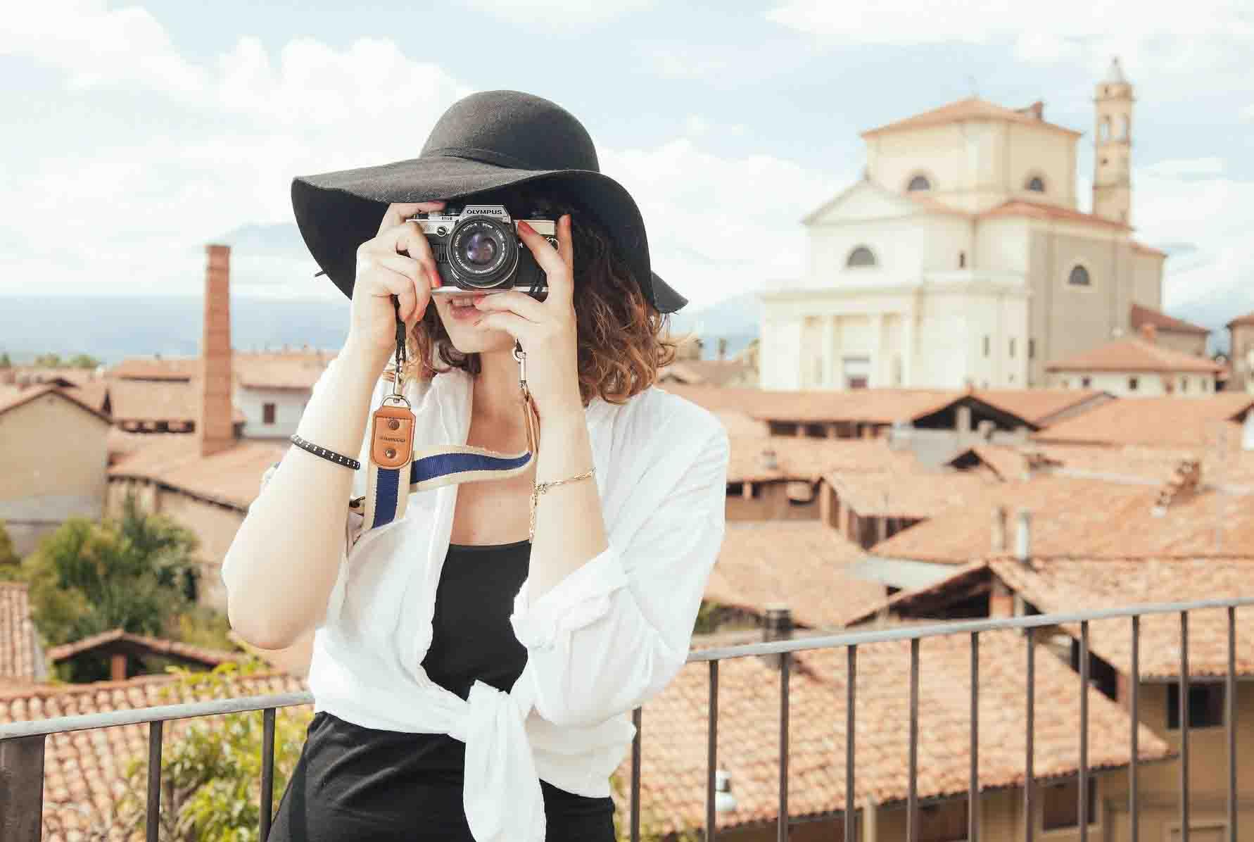more travel helps understanding diverse cultures